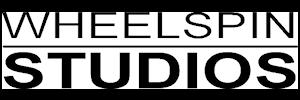 WheelSpin Studios